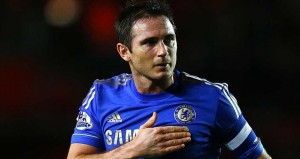 Frank-Lampard-articles.squarefootball.net_