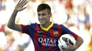 Neymar-diplomat.so_