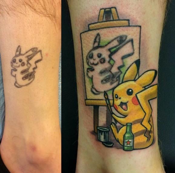 tattoo_7