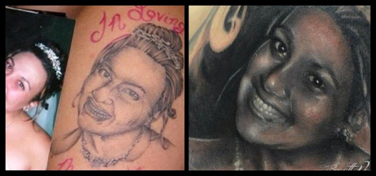 tetovanie_99