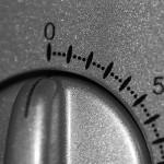 12 faktov o mikrovlnkách, vďaka ktorým ich prestaneš používať