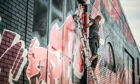 graffiti-1380108_960_720