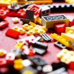 10 fascinujúcich faktov o LEGU, o ktorých si pravdepodobne netušil