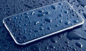 10 tipov ako si dokážeš sám vysušiť svoj smartfón