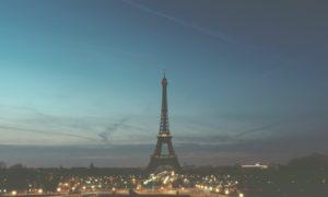 paris-1245970_960_720