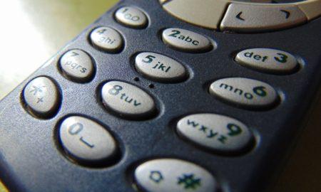 phone-852952_960_720