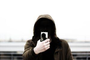selfie-1209886_960_720