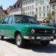 Omyly automobilizmu: Škoda 105/120, najznámejšia škodovka