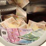 Toto je 11 najviac skorumpovaných krajín v rozvinutom svete. Umiestnenie Slovenska ťa veľmi nemilo prekvapí