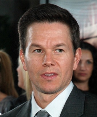 mark_wahlberg_cropped_2008