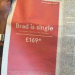Za túto marketingovú kampaň by si nórska aerolinka zaslúžila prvú cenu