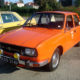 skoda_105l_orange_jaslo