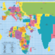 world-map-sizes