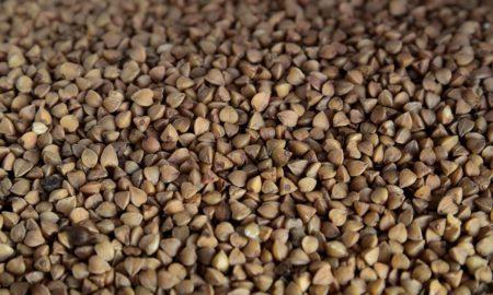 buckwheat-1641941_1280