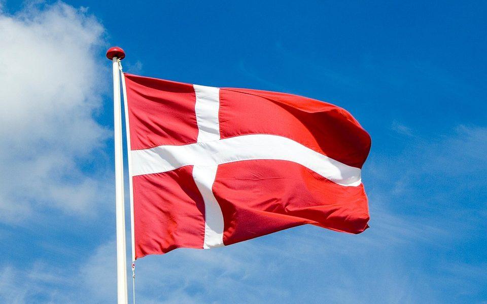 Dánsko: 10 zaujímavých faktov, o ktorých si možno netušil