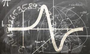 matematikatitulka