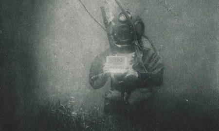 podvodnatitulka