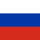 ruskavlajka