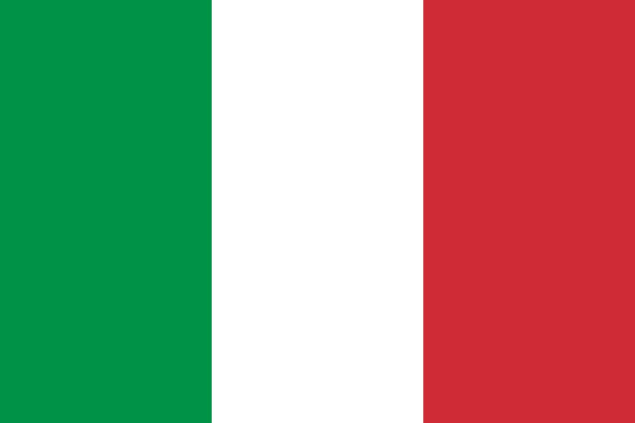 talianskavlaka