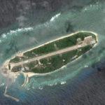 Taiwanska vláda požiadala Google o odstránenie fotografií tajomného ostrova