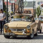 trabant-380247_1280