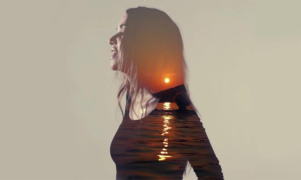 Vypočuj si modernú verziu kultovej skladby Veľký sen mora, ktorou sa Škampi na žaru lúčia s letom