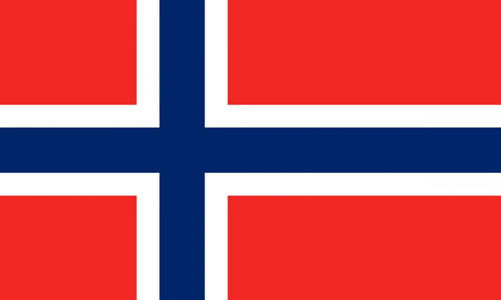 1600px-Flag_of_Norway