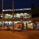 Hlavná stanica v Bratislave sa stala terčom vulgárneho vandala!