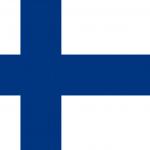 TOP 10+ zaujímavých a bláznivých faktov o Nórsku
