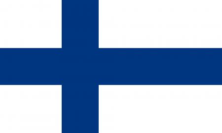 finlanflag