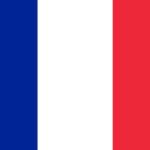 TOP 10+ faktov o Francúzsku, o ktorých si možno nevedel