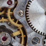 8 obyčajných vecí, bez ktorých by ľudstvo fungovalo úplne inak