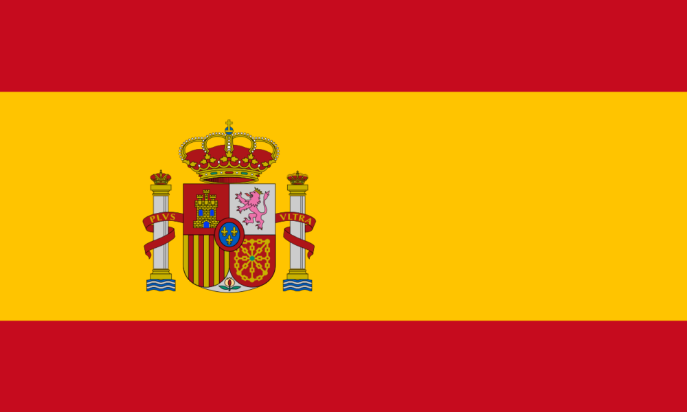 spanielskavlajka