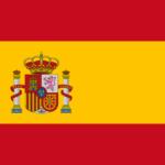 TOP 10+ faktov o Španielsku, o ktorých si pravdepodobne nevedel