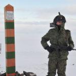 Ruskí výskumníci objavili pozostatky tajnej nacistickej meteorologickej stanice