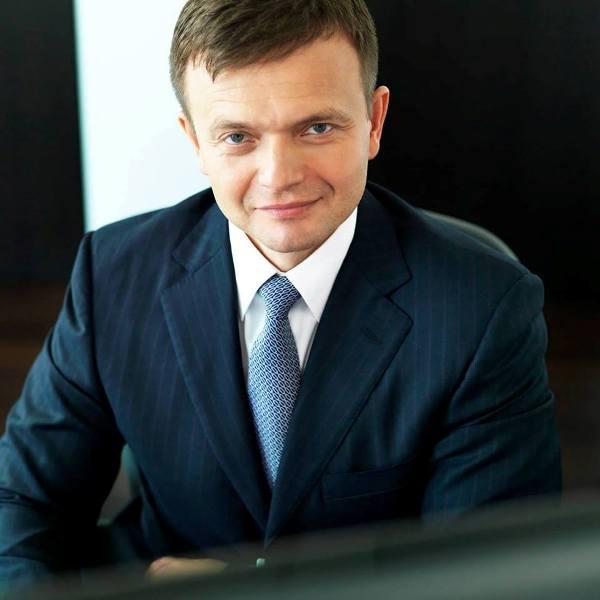 Jaroslav Haščák Foto:FB