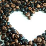 Infografika: Zaujímavé fakty o káve, o ktorých si pravdepodobne ani netušil