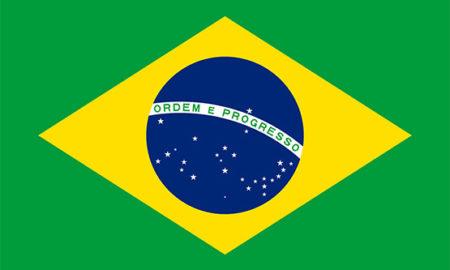 brazilflag4