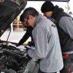 Ako správne pripraviť auto na najťažšie obdobie v roku?