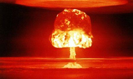 atomovyvybuch