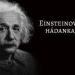 Einsteinova hádanka – vyriešiť ju dokáže iba 2% ľudí. Trúfaš ju vyriešiť aj ty?