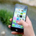 5 aplikácií na chvíle, keď sa ti jednoducho nič nechce