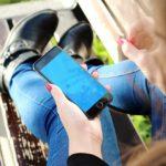 5 najlepších smartfónov na hranie hier
