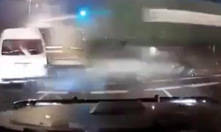 nehodakrizovatka