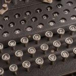Alan Turing. Muž, ktorý zničil Nemcov počas druhej svetovej vojny a vynašiel prvý počítač
