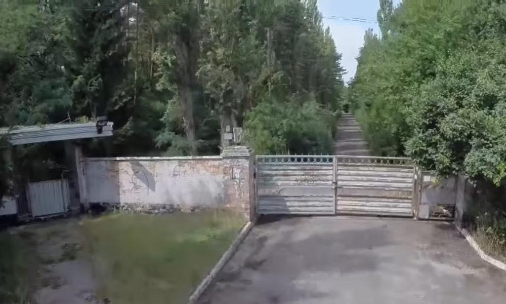 titulkasperenberg