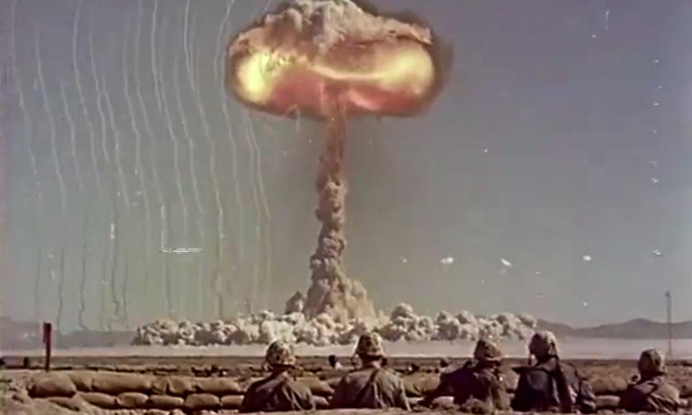 titulkatestjadrovejbomby