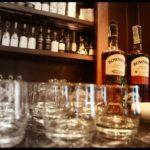 TOP 10 krajín s najväčšou spotrebou alkoholu na jedného obyvateľa. Nachádza sa medzi nimi aj Slovensko?