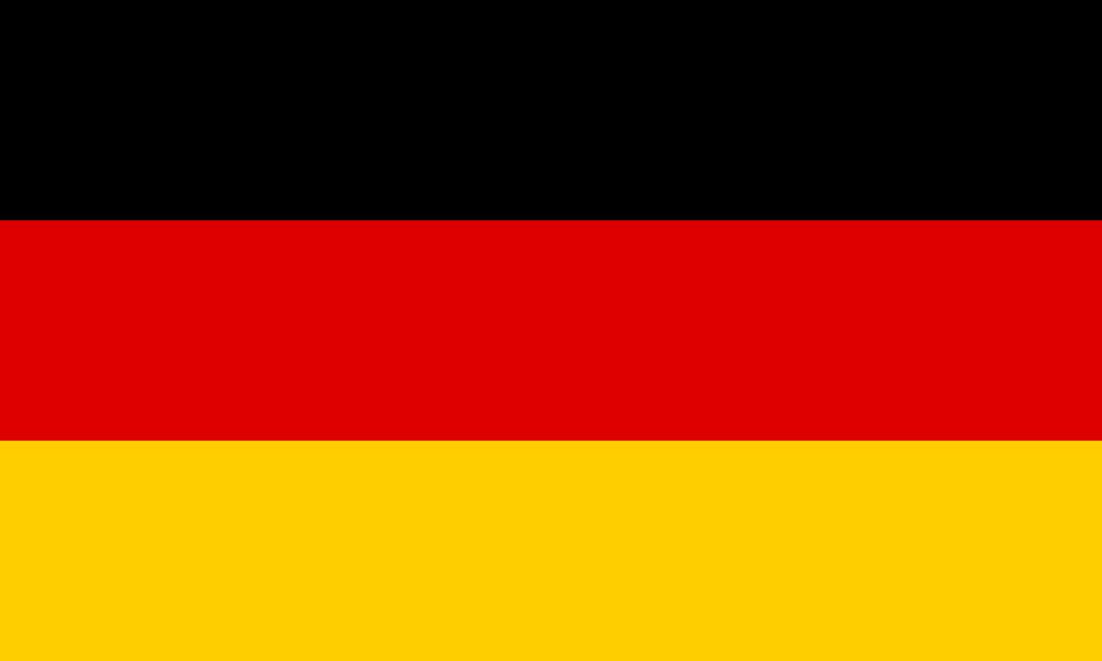 vlajka-nemecka