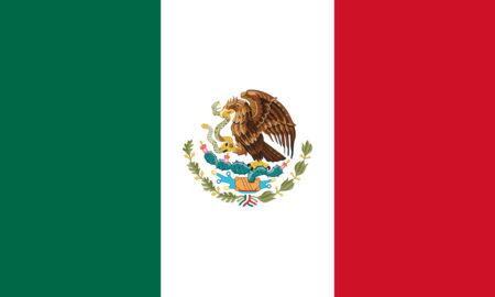vlajkamexika